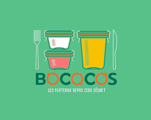 Bococos
